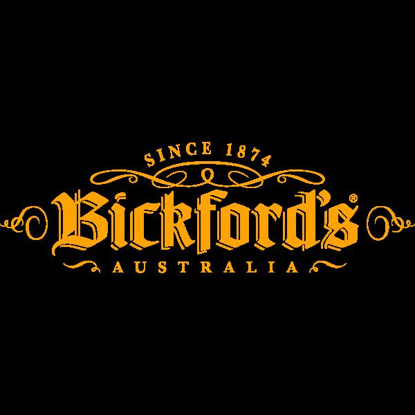 Bickfords_2