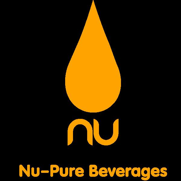 Nu_Pure_2