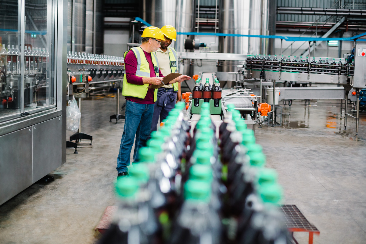 PTI-Pacific-Bottling-1