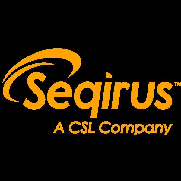 Seqirus_2