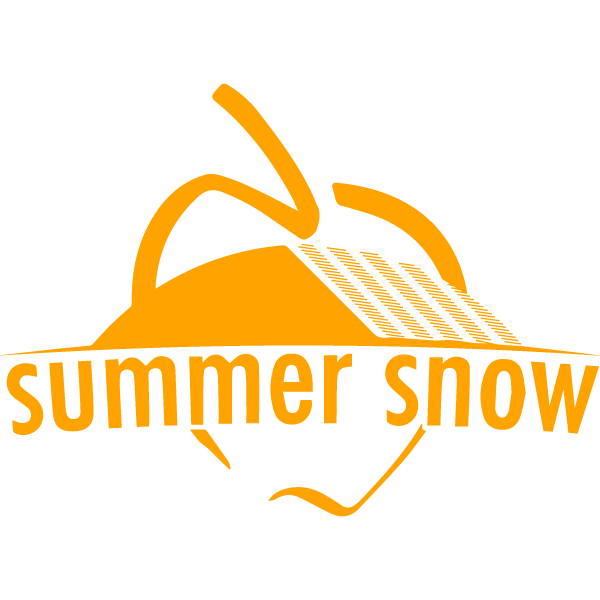 Summer_Snow_2