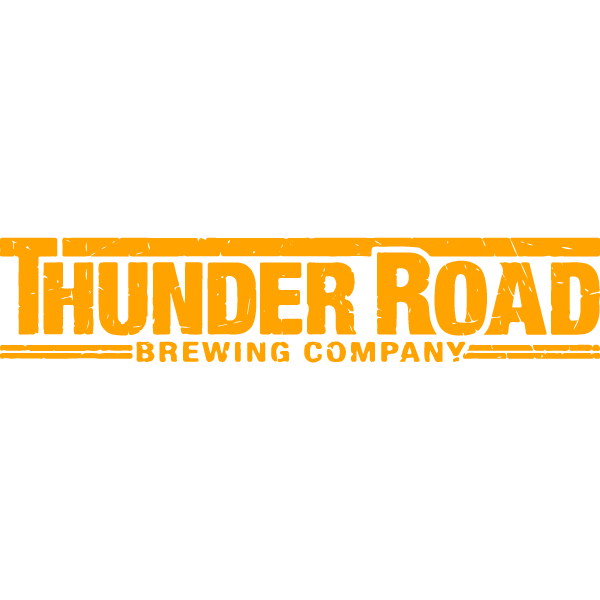 Thunder_Road_2