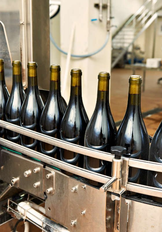 PTI_Pacific_Bottling_Packaging